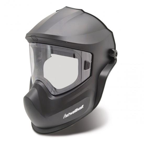 Μάσκα για τρόχισμα Schweißkraft VarioProtect Grind