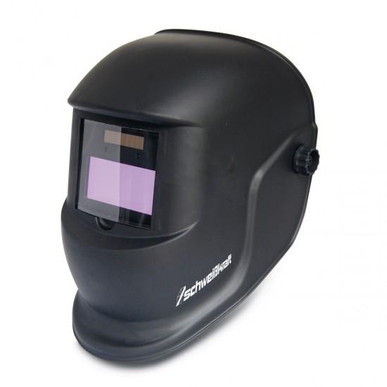 Ηλεκτρονική μάσκα συγκόλλησης Schweisskraft VarioProtect M-W