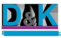 DK Tools