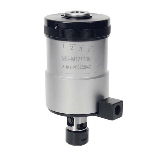 Κολαουζιέρα M5 – M12/B16 Optimum