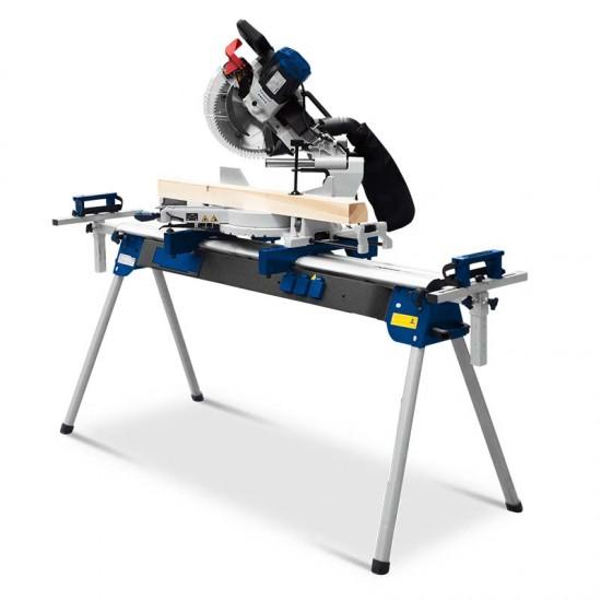 Πάγκος εργασίας για διάφορα εργαλεία HOLZKRAFT UWT 3200