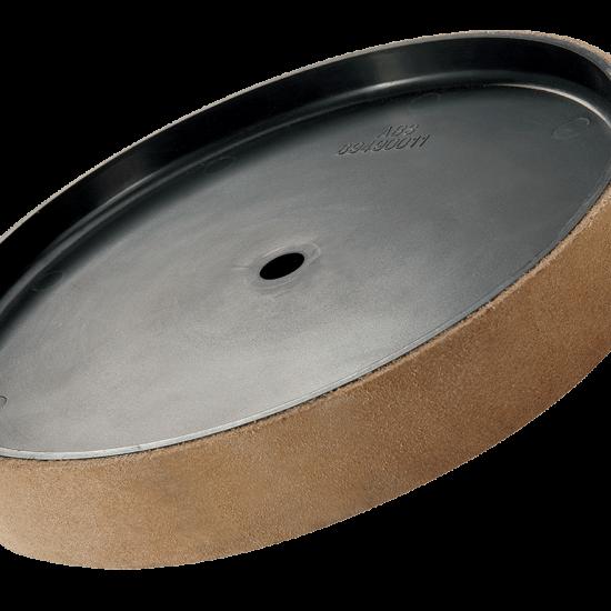 Δερμάτινος δίσκος για το NTS 200