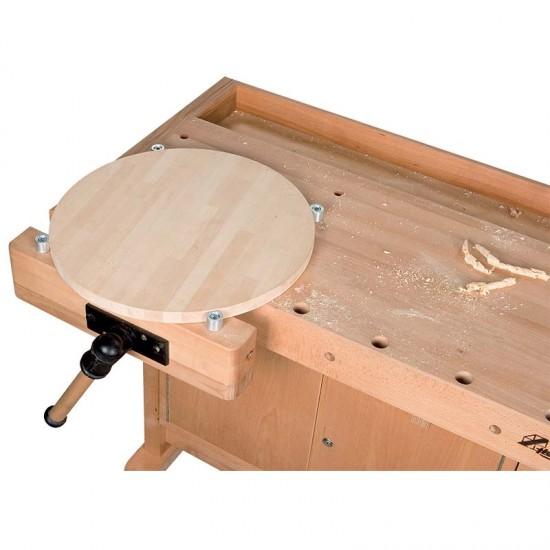 Πάγκος εργασίας ξυλουργού  HOLZKRAFT - HB 2007