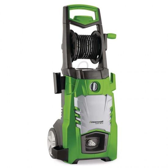 Πλυστικό μηχάνημα  Cleancfrat HDR-K 48-15