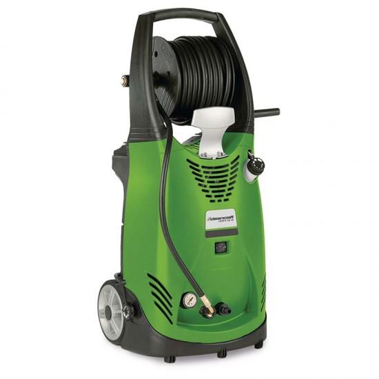 Πλυστικό μηχάνημα  Cleancfrat HDR-K 54-16