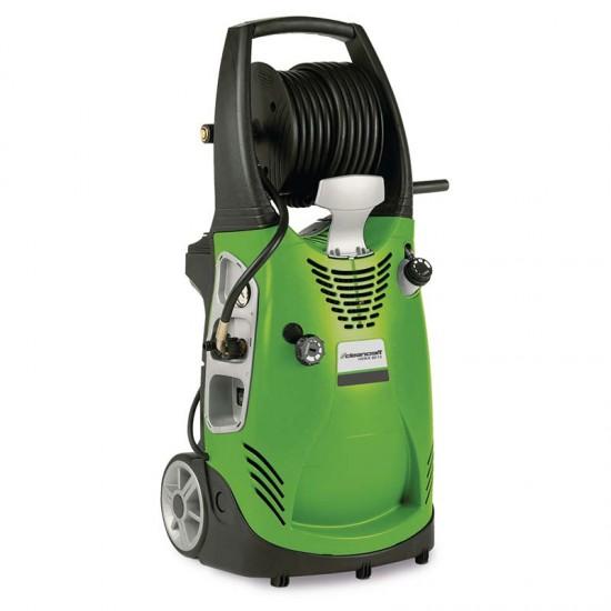 Πλυστικό μηχάνημα  Cleancfrat HDR-K 60-13