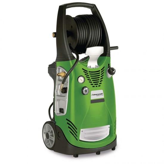 Πλυστικό μηχάνημα  Cleancfrat HDR-K 77-18
