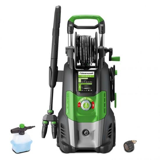 Πλυστικό μηχάνημα  Cleancfrat HDR-K 85-16 TF
