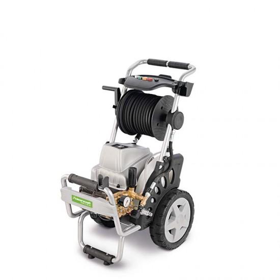 Πλυστικό μηχάνημα  Cleancfrat HDR-K 90-20
