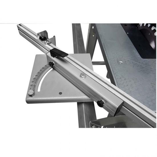Δισκοπρίονο ξύλου HOLZSTAR TKS 316 E