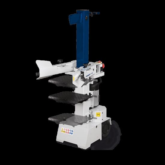 Σχιστικό ξύλου HS 7-1000 (230 V) Holzkraft