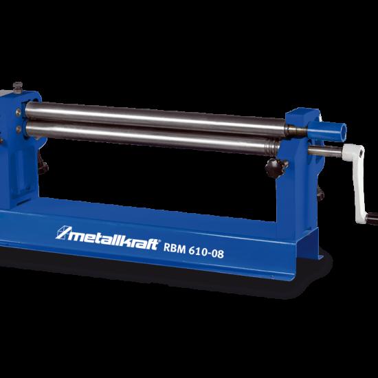 Κύλινδρος Metallkraft RBM 610-8