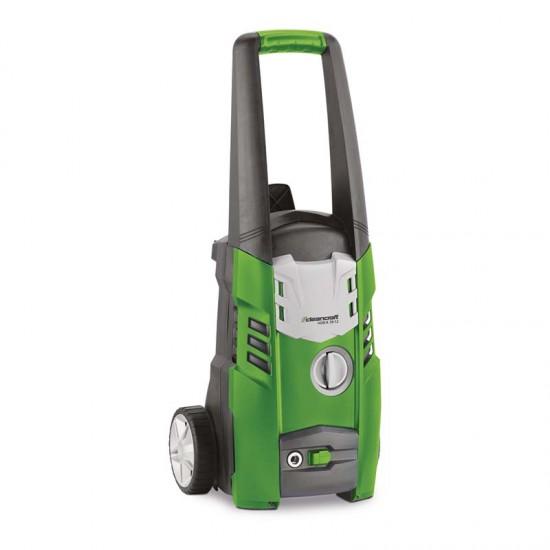 Πλυστικό cleancraft HDR-K 39-12