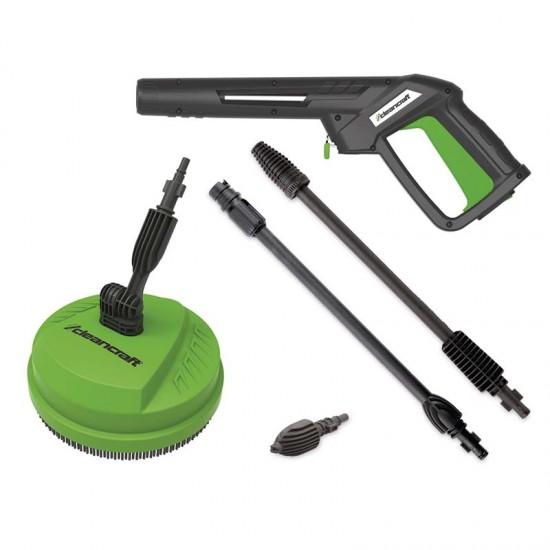 Πλυστικό cleancraft HDR-K 44-13
