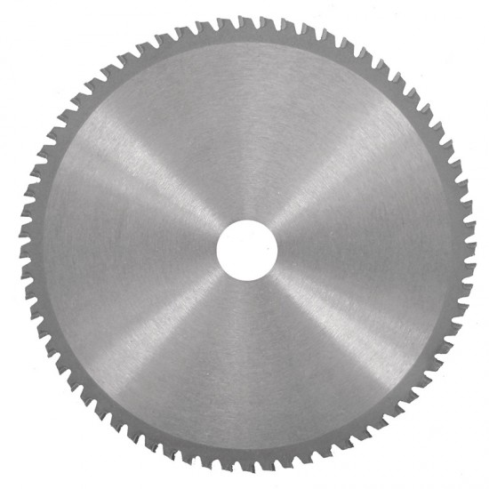 Δίσκος σιδήρου του οίκου Metallkraft για το HKS 230 λεπτός